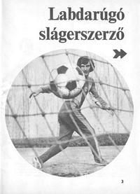 sportolj2
