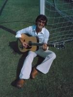 gitar_012.jpg