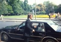 Apu mint sofőr 1 :-)