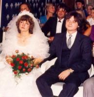 Az esküvőmön 1