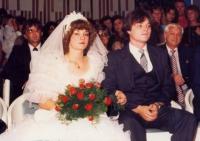 Az esküvőmön 2